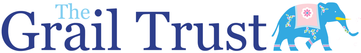 The Grail Trust Charity